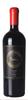 天启佳酿红葡萄酒