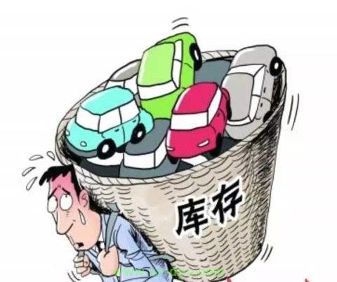香港库存销毁回收