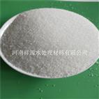 冶金废水澄清净化阴离子聚丙烯酰胺厂家