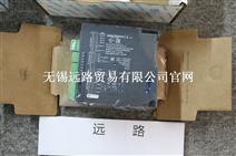 GEFRAN杰弗伦传感器PC-M-0