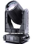 防水17R 350W 光束灯
