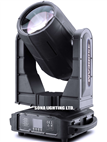 Waterproof 17R 350W Beam Moving Head