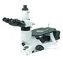金相显微镜...