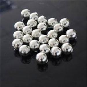 广州回收锡珠厂家  废锡价格查询