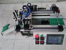 MD-LED1000驱动电源测试机
