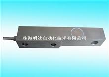 CZL-2称重传感器