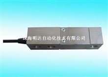 CZL-2A称重传感器