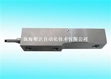 CZL-2B称重传感器