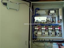 MD-MC1000系列磨床自动控制系统