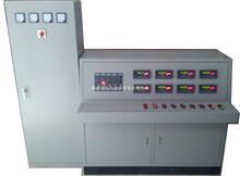 MD-LPG1000燃气站中央控制系统