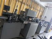 MD-QS2000钢丝刷、烧烤刷、毛刷自动生产线