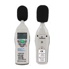 化工防爆噪声检测仪YSD130