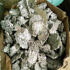 惠东回收锡渣  环保锡条多少钱
