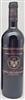 曼莎黑金古堡红葡萄酒