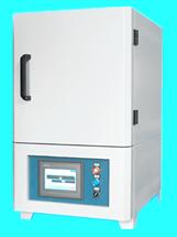 实验室箱式电炉