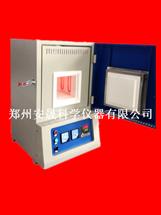 工业型实验室箱式电阻炉