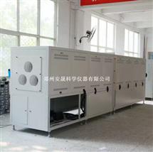 生产型工业炉