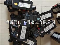 HV-318N電磁換向閥,UNIWO電磁閥,HV-318N電磁閥