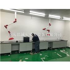 厂家批发定制钢木雷竞技电竞官网重庆及全国送货上门