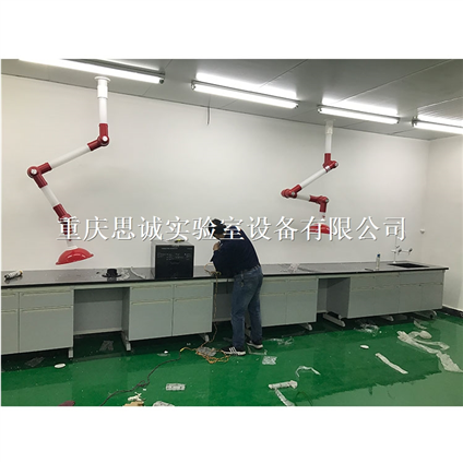 厂家批发定制钢木实验台重庆及全国送货上门