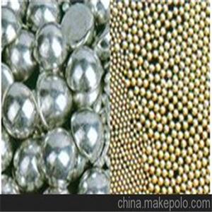 广东回收锡珠  回收含银锡块厂家