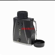图柏斯TruPulse360 高精度激光测距仪/测高仪 新款