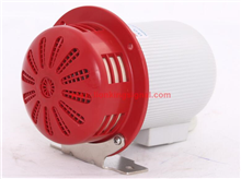 LK-CL Industrial motor siren
