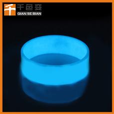 长效夜光粉,蓝色夜光粉,彩色晚上发光粉,高亮荧光粉