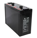 西力电池有限公司