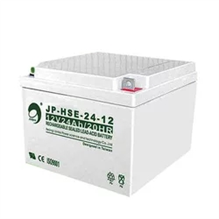 劲博蓄电池UPS电源