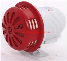 LK-SCLmotor siren
