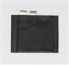 鋰錳軟包電池CP042922