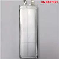 鋰錳軟包電池CP802060