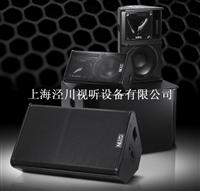 NEXO PS 15 R2猎趣tvNBA在线直播