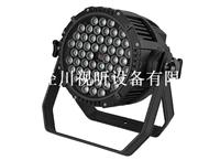 LED PAR灯猎趣tvNBA在线直播