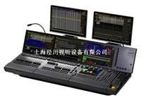 MA灯光控制台猎趣tvNBA在线直播