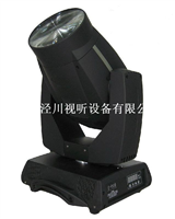 光束灯猎趣tvNBA在线直播