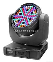 摇头led灯猎趣tvNBA在线直播