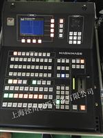 H1视频控制台