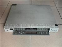 SONY1024 转换器
