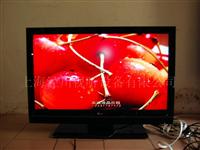 80英寸液晶电视租赁