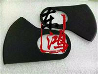 防霾口罩,海绵口罩,抗霾神器(海绵口罩)