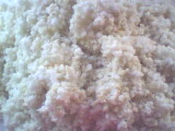 海绵边角料,碎海绵,泡棉颗粒