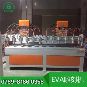 EVA泡棉制品 EVA包装  EVA包装制品