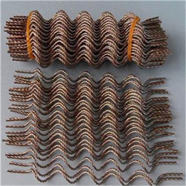 江苏回收废钨丝  回收成品钨丝行情报价