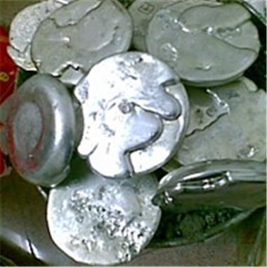 辽宁回收锡块  哪里专业收购焊锡条