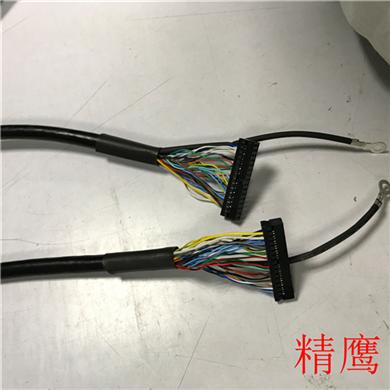 杜邦2.0视频视讯电线电缆 屏蔽干扰HDMI