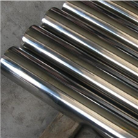 Stainless Steel Round Welded Tube for Decoration