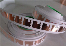 3M双面胶厂家生产铜箔胶贴