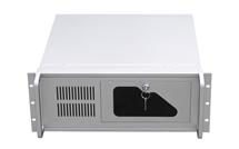 IPC-910-B85A